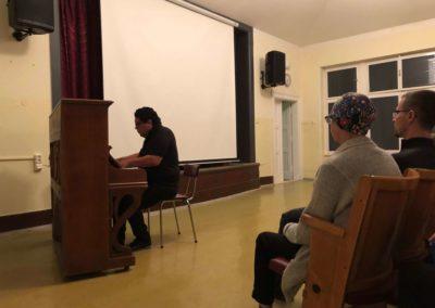 martin_perino_koncert